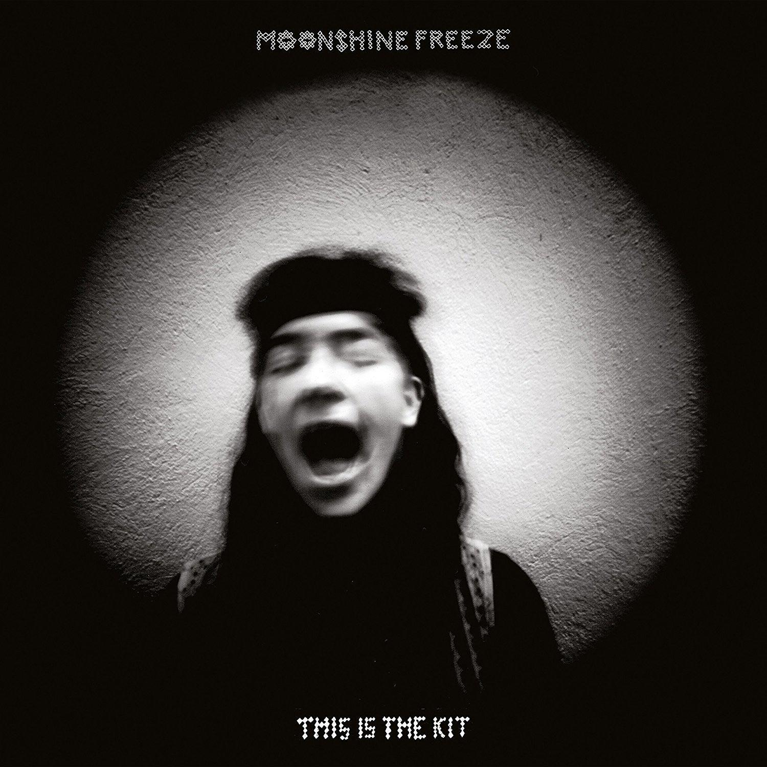 Moonshine Freeze by This is the Kit Haven Festival Mikkeller Copenhagen